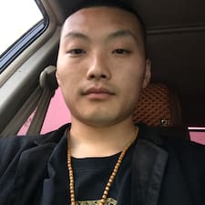 Profil korisnika 佳莹