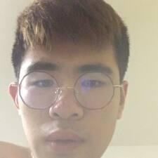 Profil korisnika 正元