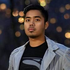Profil utilisateur de MD Ahsan
