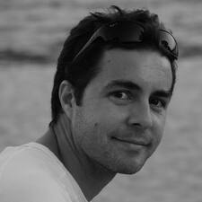 Ignacio Matías User Profile