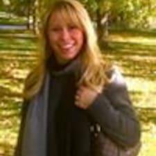 Kellie Ann - Profil Użytkownika