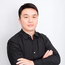 Profil korisnika Kun