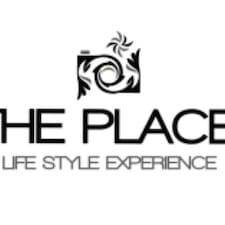 Profil utilisateur de The Place