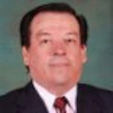 LuisCarlos14