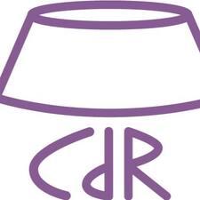 Cinterieur felhasználói profilja