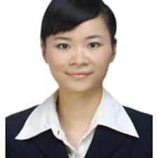 Profil korisnika Deng