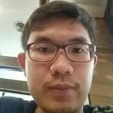 Aden님의 사용자 프로필