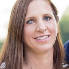 Cecília Brugerprofil