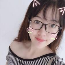 Xiaxia User Profile