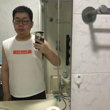 Perfil de usuario de 大人