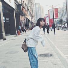 Nutzerprofil von 晓玉