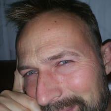 Profilo utente di Dirk