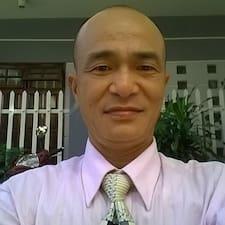 โพรไฟล์ผู้ใช้ Quang Triet