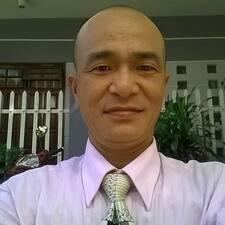 Profil korisnika Quang Triet