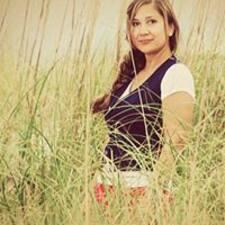 Profilo utente di Tamarah