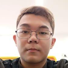 Nutzerprofil von Hai Bac