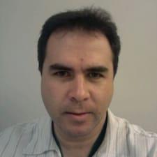 Nutzerprofil von Rodolfo Costa