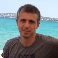 M. Tekin Kullanıcı Profili