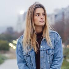 Teodelina Brugerprofil