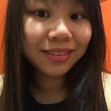 Profilo utente di Soo Mi
