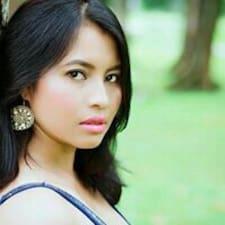 Rosdiana Sidi님의 사용자 프로필