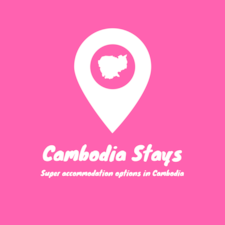 Cambodia Stays User Profile