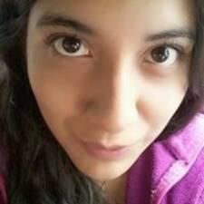 Profilo utente di Lizbeth
