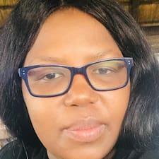Profil korisnika Sandiswe