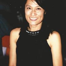 T. Ann User Profile