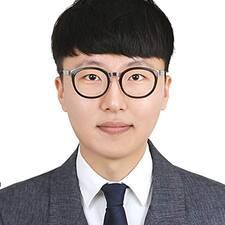 진현 Brugerprofil
