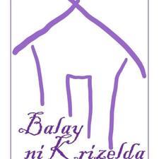 Balay Ni Krizelda User Profile