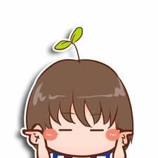 Profil korisnika 晓莹