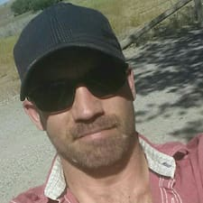 Profil utilisateur de Randyn