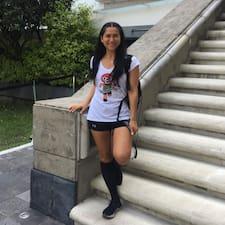 En savoir plus sur Eva Verónica