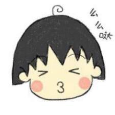 爱蜜 - Uživatelský profil