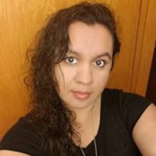 Profil korisnika Manee