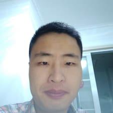 Perfil do utilizador de 孙凯