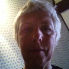 โพรไฟล์ผู้ใช้ Alison