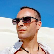 Clemente Kullanıcı Profili