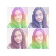 Profilo utente di 妍