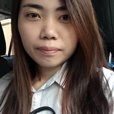 Profil utilisateur de Suet Khee