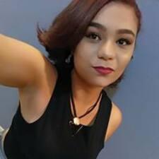 Profil korisnika Lorena