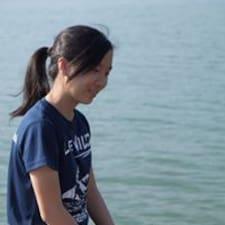 Yuk Lamさんのプロフィール