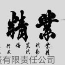 红卫 felhasználói profilja