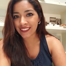 Ana Lucia Avatar