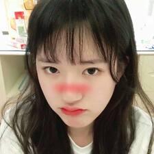 睿鈺님의 사용자 프로필