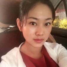 Profil korisnika 会贤