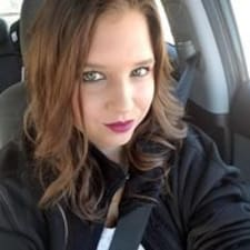 Sierra User Profile