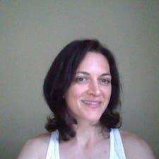 Profilo utente di Erin