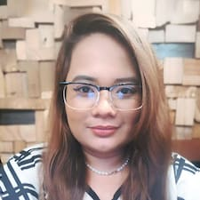 Maureen Novah User Profile